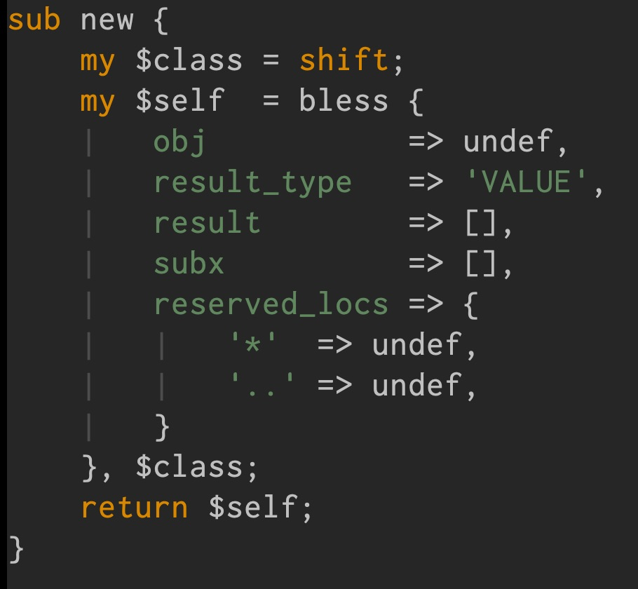Showing Invisible Things In Vim
